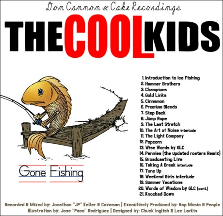 the-cool-kids-don-cannon-gone-fishing-2