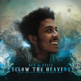 blu-exile-below-the-heavens