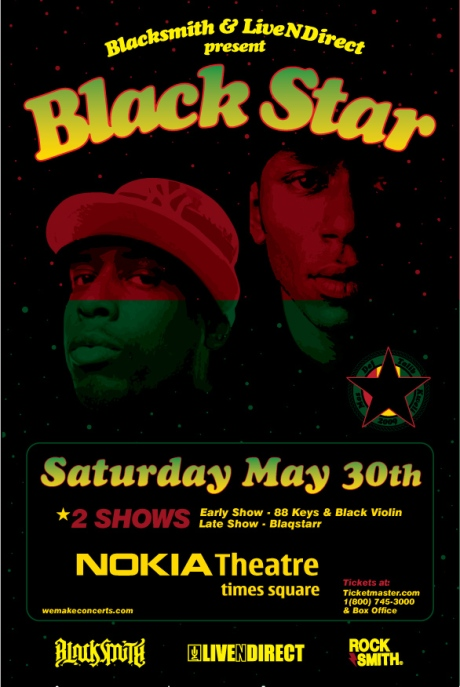 BLACKSTAR-FLYER-4-WEB-2